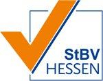 Logo Steuerberaterverband Hessen